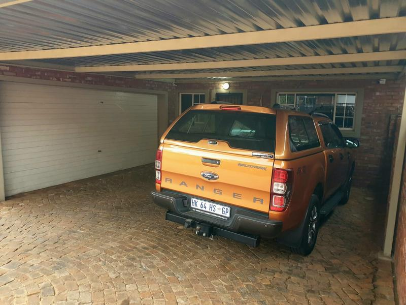 Property For Sale in Mountain View Estate Wagterskop x2, Westonaria 15